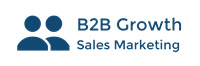 B2B Sales Marketing Growth